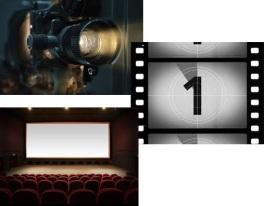 cine debate 3